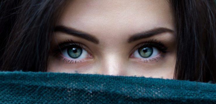 olhosintro