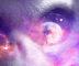 Aliens Sinal rádio Galáxia Estrela