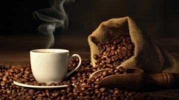 Café Vida Longa Yay