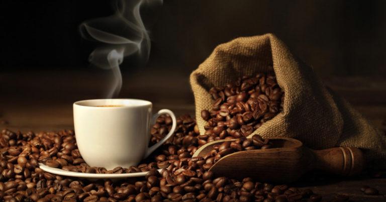 Ranking revela os países que mais consomem café no mundo; saiba a posição do Brasil