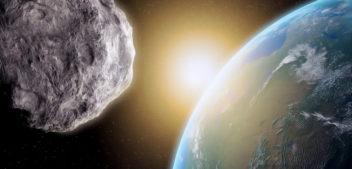 Nova teoria sobre o fim do mundo indica 23 de abril como último dia