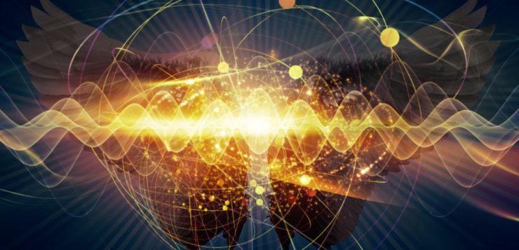 Partícula particulas Anjo Matéria Antimatéria