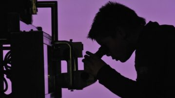 pesquisa drogas ciencia psicodélica