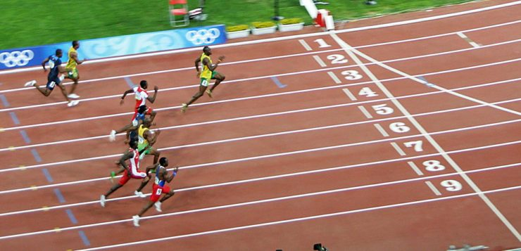 Usain_Bolt_winning-cropped