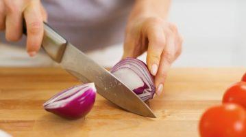 cortando-cebola