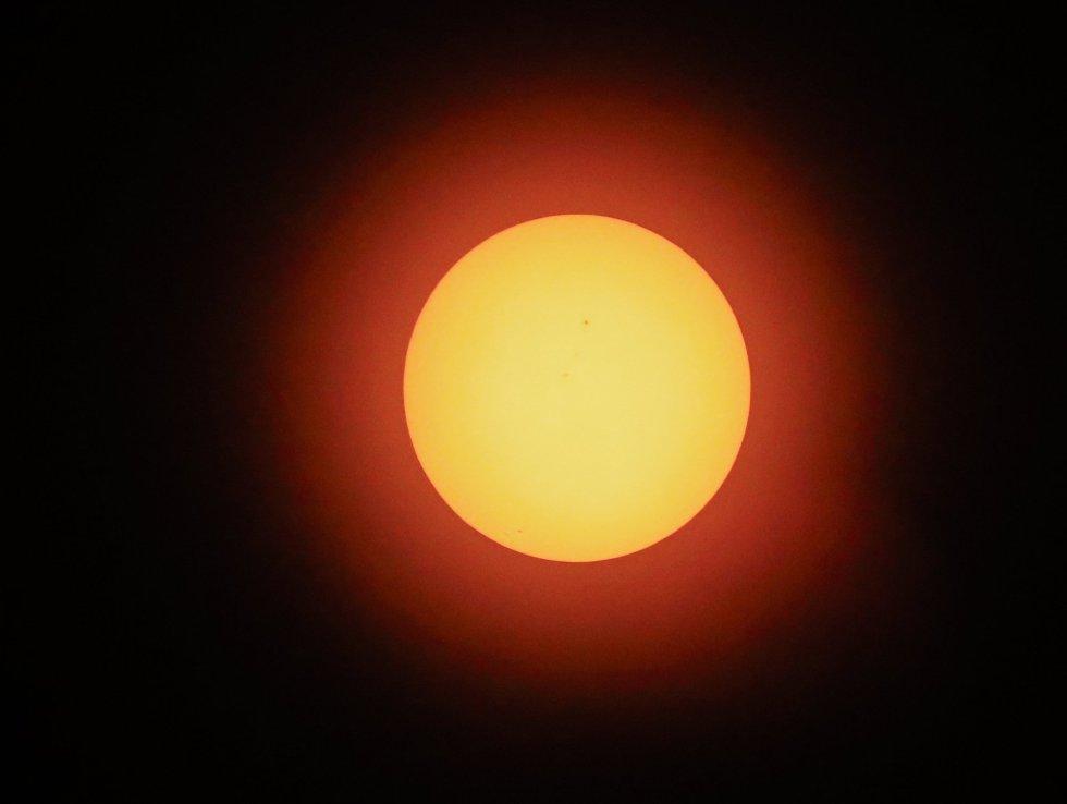 eclipse solar 01