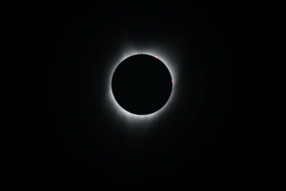 eclipse solar 02