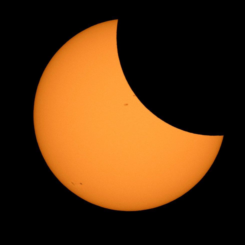 eclipse solar 04