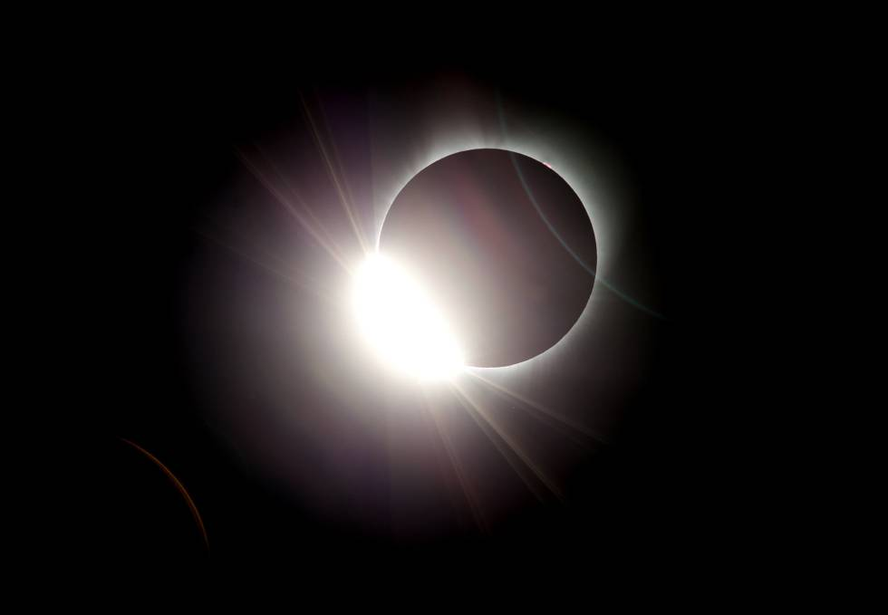 eclipse solar 05