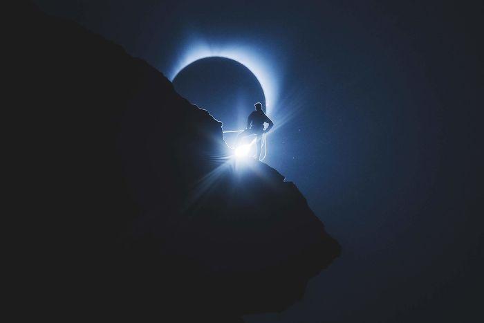 eclipse solar 07