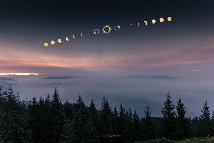 eclipse solar 08