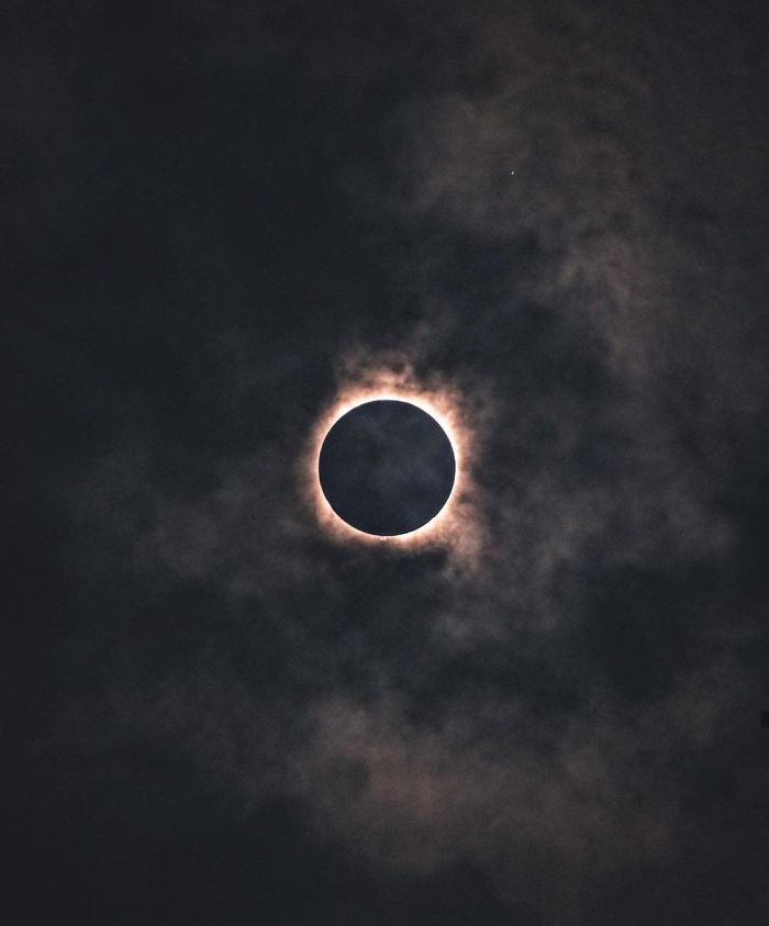 eclipse solar 09