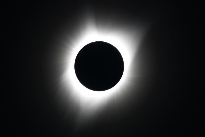 eclipse solar 13