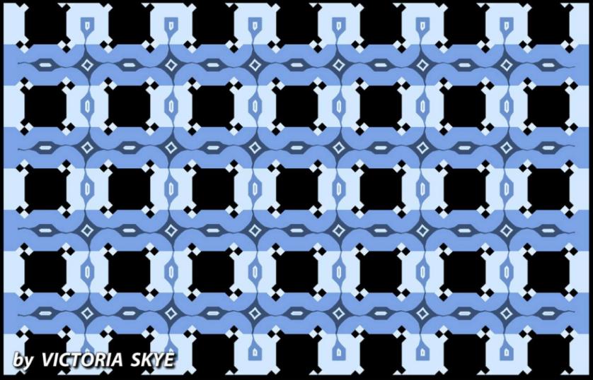 ilusao-de-otica-838x538