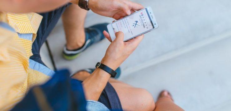 mobiler-personalization-thumb
