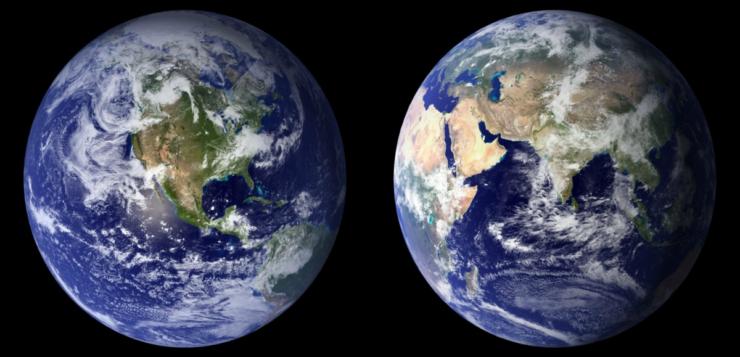 Como destruir a Terra em 3 passos, segundo astrônomo