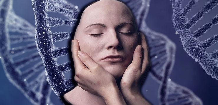 Cientistas afirmam conseguir prever rosto de uma pessoa pelo seu DNA