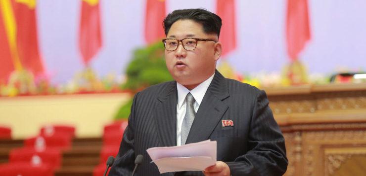 Kim Jong-un: 10 rumores insanos sobre a vida do ditador da Coreia do Norte