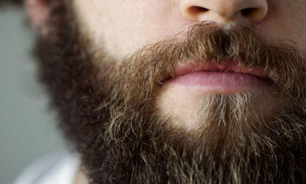 Saiba o que sua barba revela sobre você, de acordo com cientistas