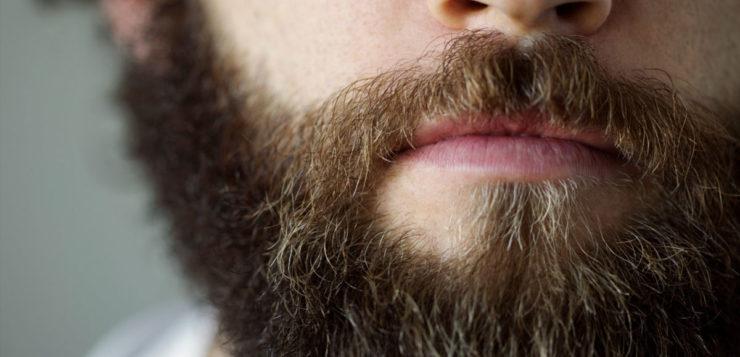 Para que exatamente serve a barba? Pesquisa pode ter descoberto