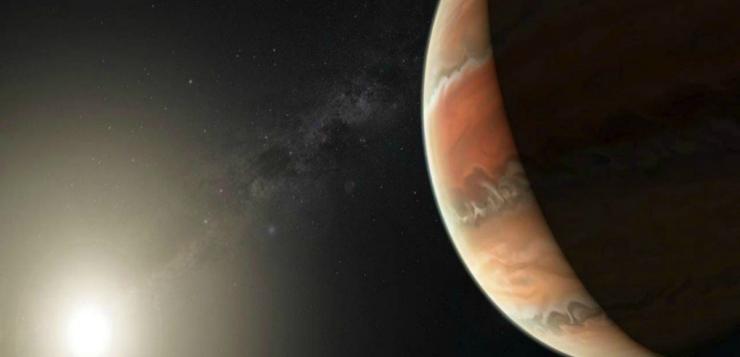 exoplaneta-wasp-19b(2)
