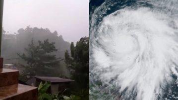 furacão maria 02