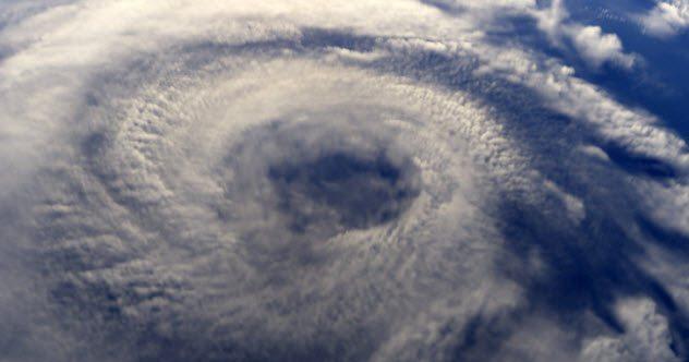 furacões4