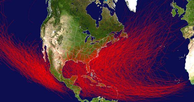furacões7