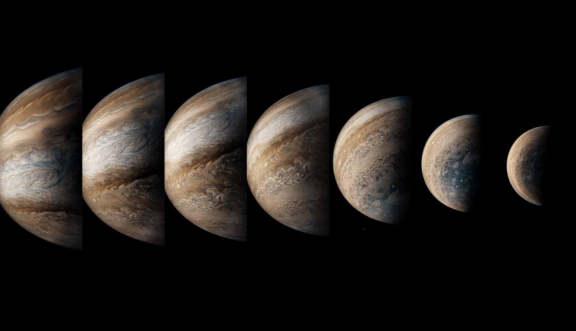 júpiter 05