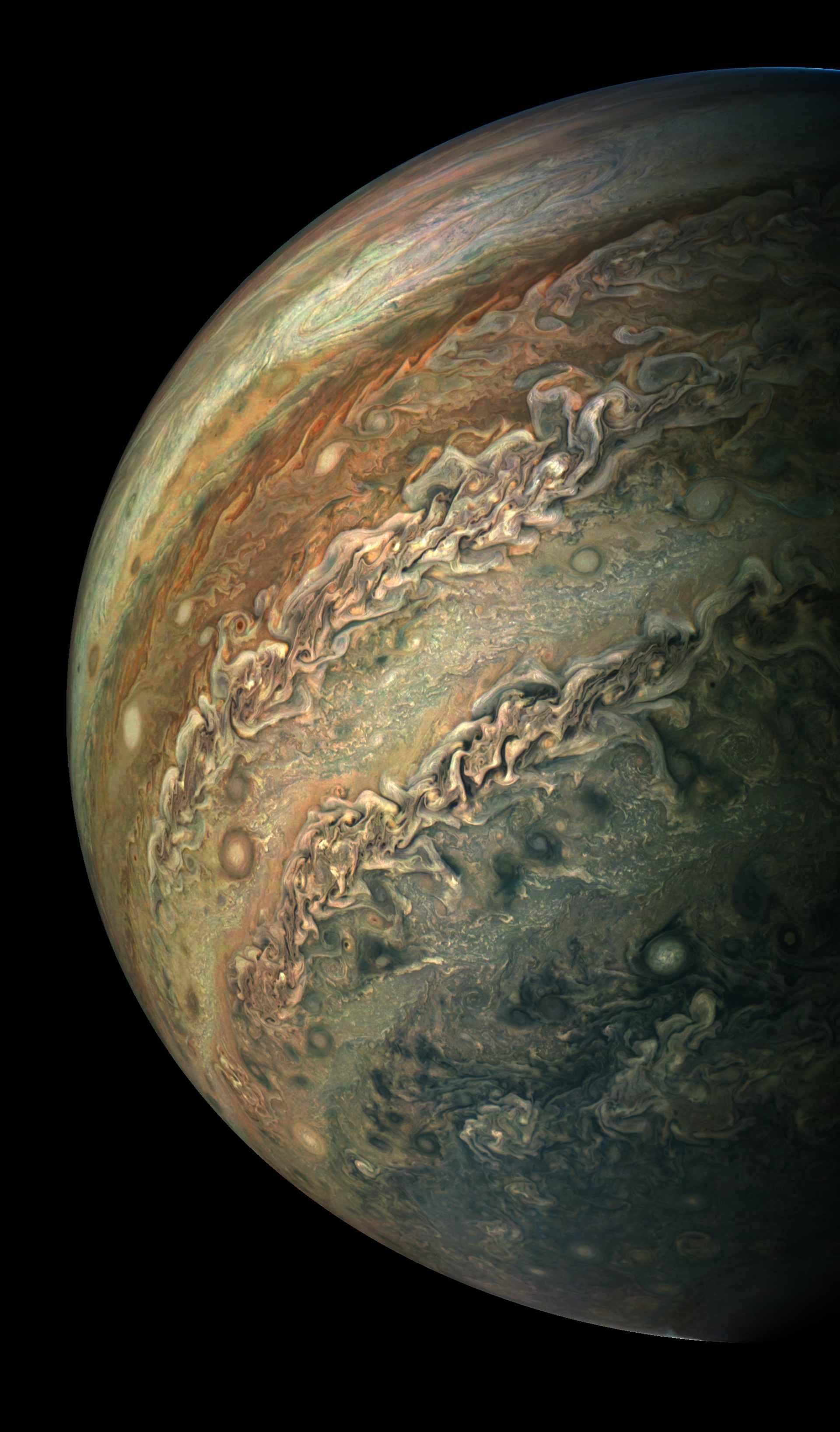 júpiter 07