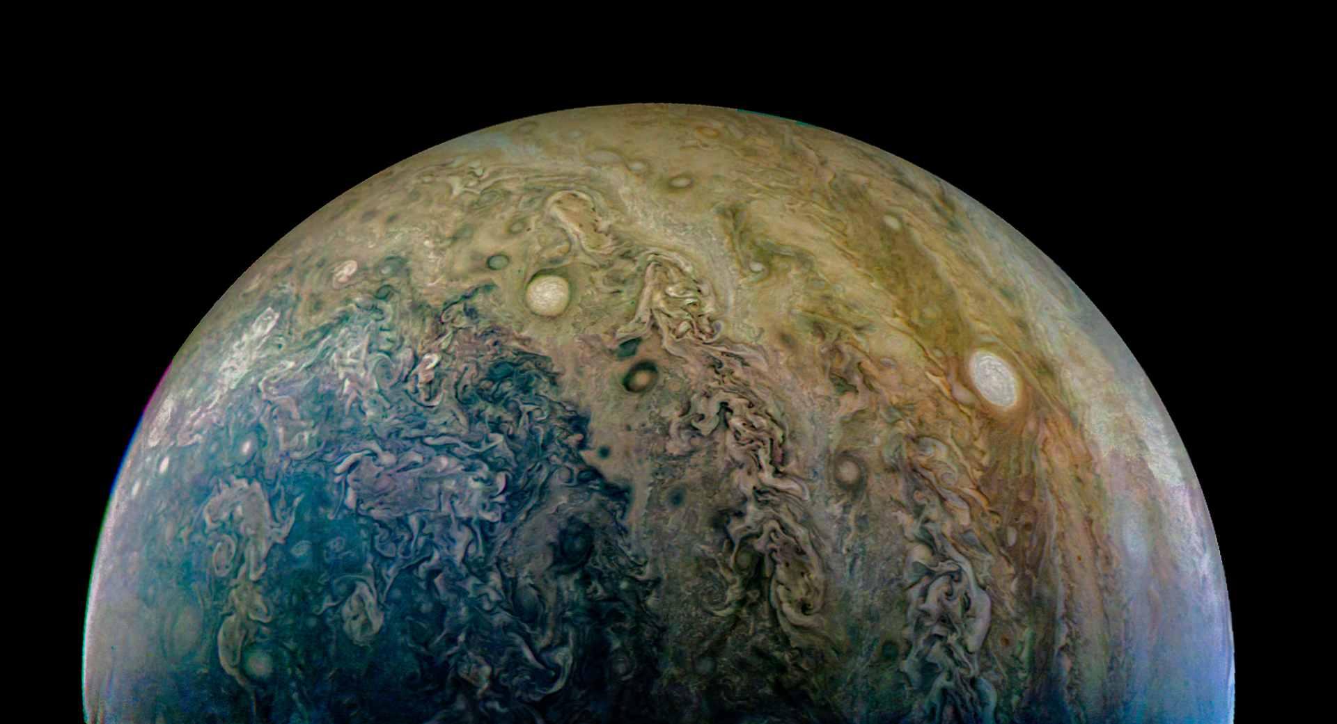 júpiter 08