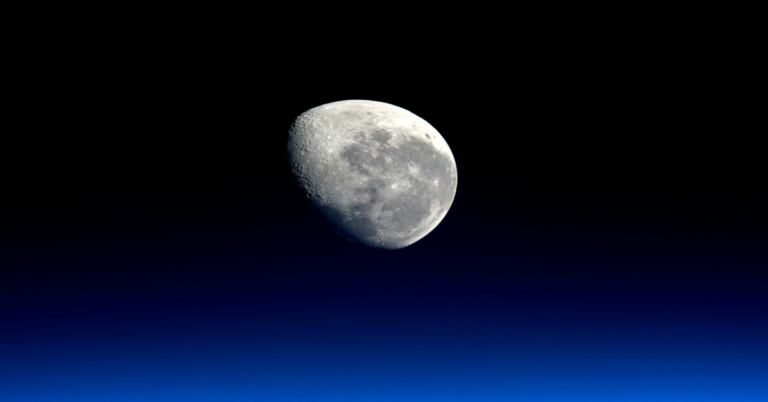 Lua pode ter protegido a Terra do Sol no início do planeta, diz estudo