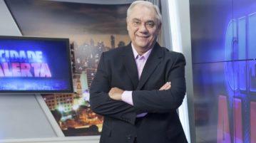 (Foto: Edu Moraes / divulgação)