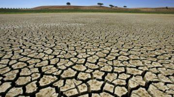 seca brasil AN
