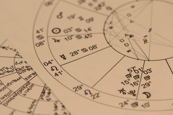 signo-astrologia
