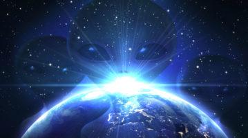 Saiba quando cientistas dizem que encontraremos vida alien inteligente