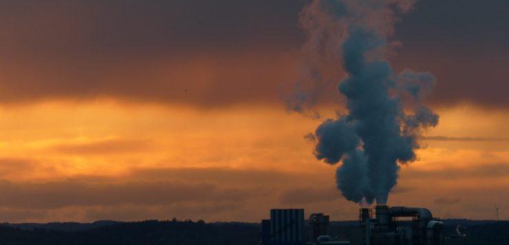 Terra pode entrar em efeito estufa irreversível, alertam cientistas