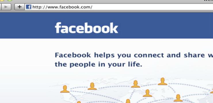 facebook-fatos capa