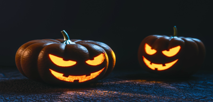 halloween-capa