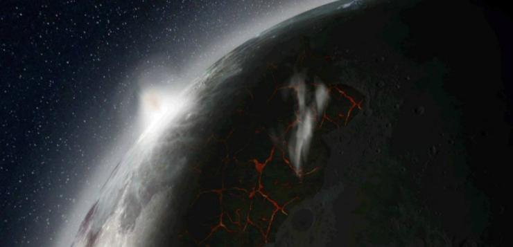 lua-atmosfera
