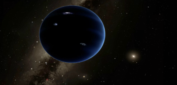 planeta nove-capa