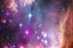 universo-capa
