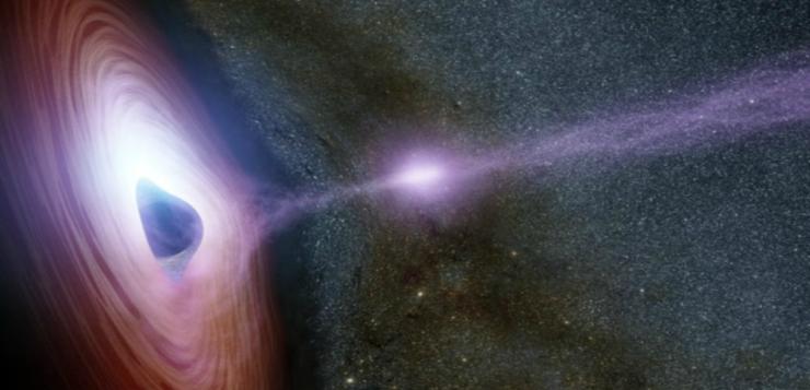 NASA-teorias capa