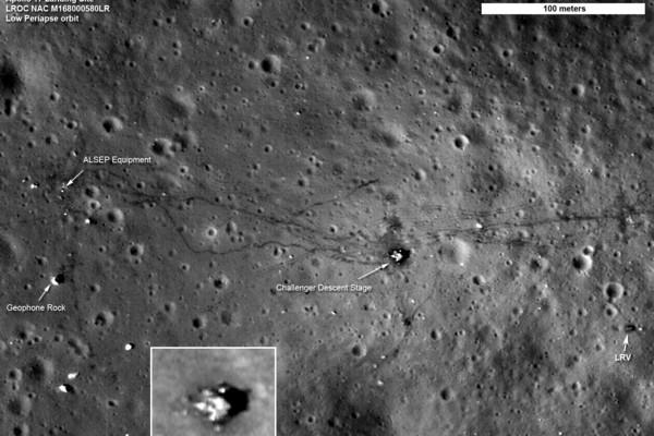 NASA-teorias4