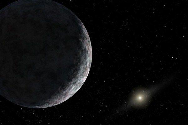 NASA-teorias5