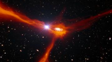 big bang-capa