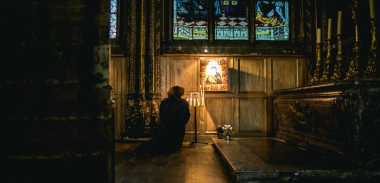 crenças religiosas-capa
