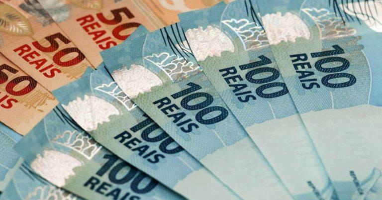 Por que imprimir mais dinheiro não é a solução para a economia