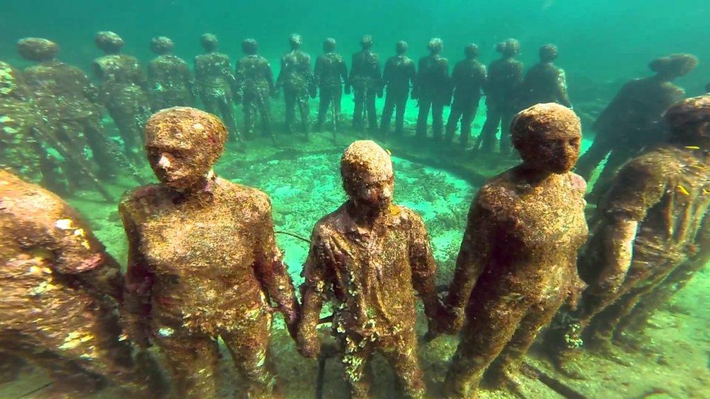 fundo do mar-descobertas 1