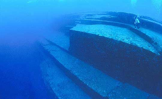fundo do mar-descobertas 3